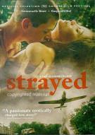 Strayed Movie