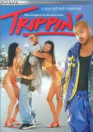 Trippin Movie