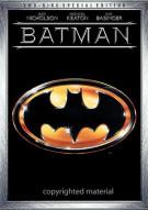 Batman: Special Edition Movie