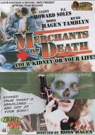 Merchants Of Death Movie