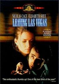 Leaving Las Vegas Movie