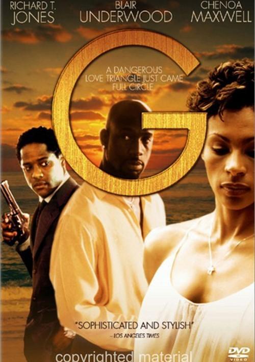 G Movie