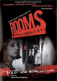 Rooms For Tourists Movie