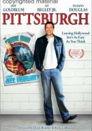 Pittsburgh Movie