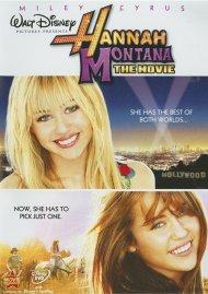 Hannah Montana: The Movie Movie