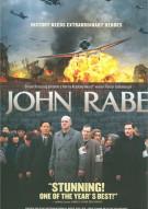 John Rabe Movie