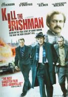Kill The Irishman Movie