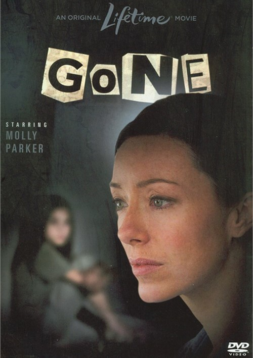 Gone Movie