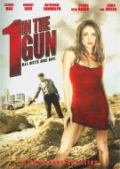 One In The Gun Movie