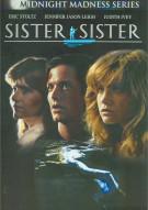 Sister, Sister Movie