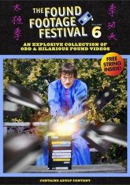Found Footage Festival, The: Volume 6 Movie