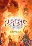Midnights Children Movie