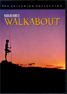 Walkabout: The Criterion Collection Movie