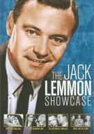 Jack Lemmon Showcase, The: Volume Two Movie
