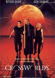 Crossworlds Movie
