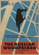 Russian Woodpecker, The Movie