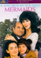 Mermaids Movie