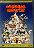 Animal House: Collectors Edition Movie