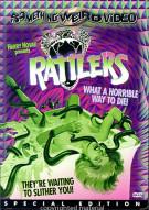 Rattlers Movie