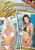 Summer Sirens Movie