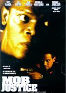 Mob Justice (New Concorde) Movie