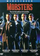 Mobsters Movie