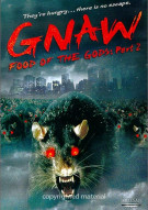 Gnaw: Food Of The Gods Part 2 Movie