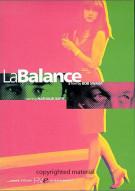 La Balance Movie