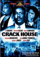 Crack House Movie