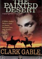 Painted Desert, The Movie