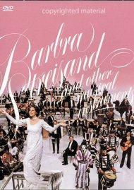 Barbra Streisand...And Other Musical Instruments Movie