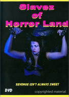 Slavez Of Horror Land Movie