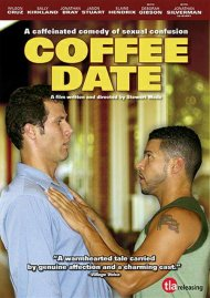 Coffee Date Movie