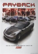 Payback: The Second Season Movie