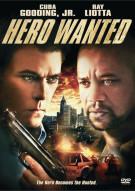 Hero Wanted Movie