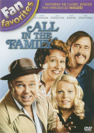 All In The Family: Fan Favorites Movie