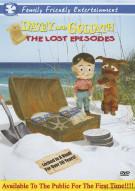 Davey & Goliath: Lost Episodes Movie