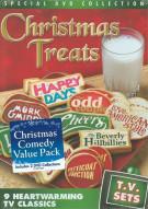 T.V. Sets: Holiday 2 Pack Movie