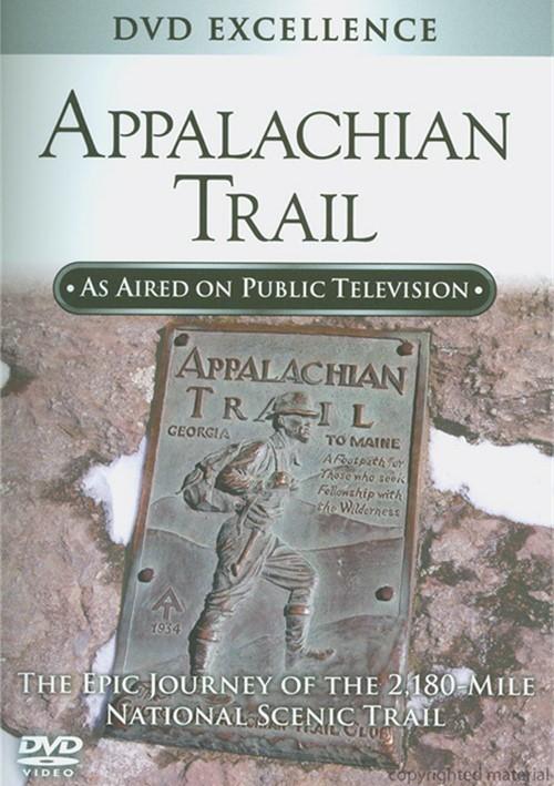 Appalachian Trail Movie
