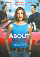 About Fifty Movie