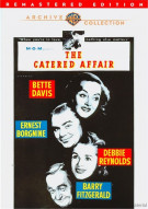 Catered Affair, The Movie