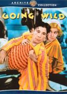 Going Wild Movie