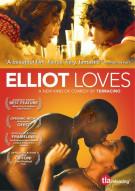 Elliot Loves Movie