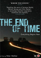 End Of Time, The Movie
