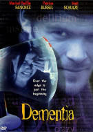 Dementia Movie