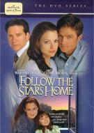 Follow The Stars Home Movie