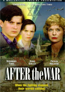 After The War Movie