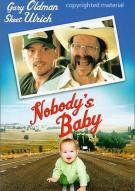 Nobodys Baby Movie