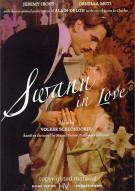 Swann In Love Movie