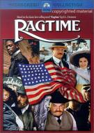 Ragtime Movie